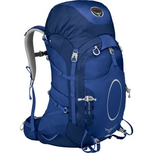 Atmos 50 Backpack - 2800-3200cu in