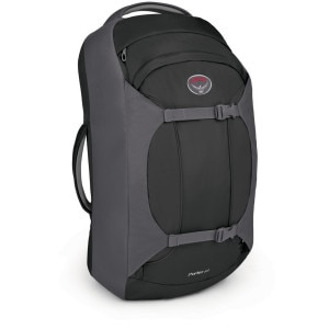 Porter 65 Backpack - 3967cu in