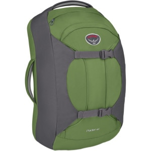 Porter 46 Backpack - 2807cu in