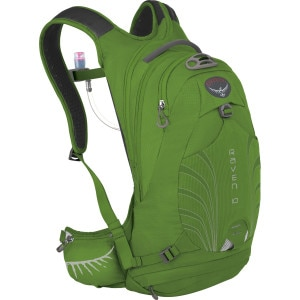 Raven 10 Hydration Pack - Women's - 610cu in