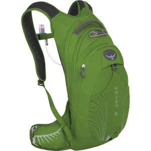 Raven 6 Hydration Pack - Women's - 366cu in