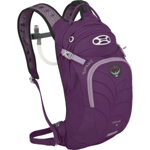 Verve 9 Hydration Pack Women's- 549cu in