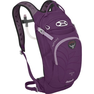 Verve 5 Hydration Pack - Women's - 305cu in