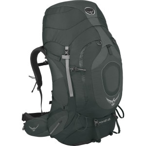 Xenith 105 Backpack - 6407-6896cu in