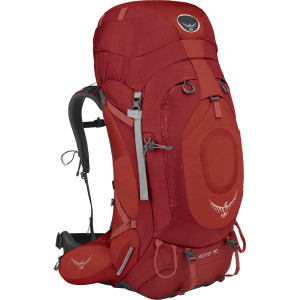 Xena 70L Backpack - Women's