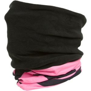 Outdoor Technology Basics Arctic Yowie Facemask