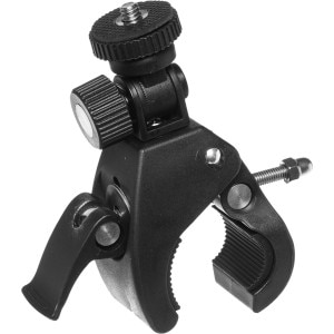 Turtle Claw Clamp