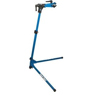 Home Mechanic Repair Stand - PCS-10