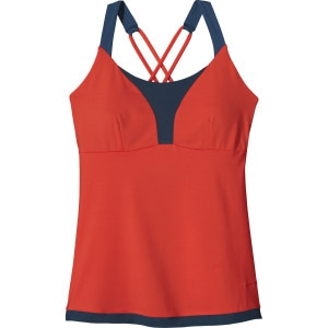Patagonia Turnaround Tank Top - Women's