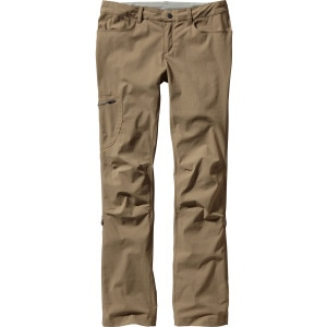 Patagonia Rock Craft Pants - Women's