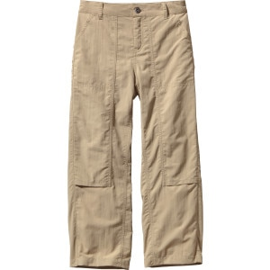 Patagonia Summit Pant - Boys'