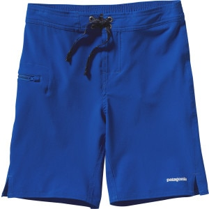 Patagonia Meridian Board Short - Boys'
