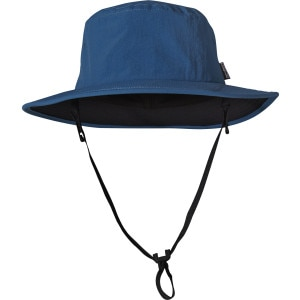 Patagonia Trim Brim Hat - Boys'