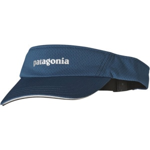 Patagonia Air Flow Visor