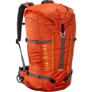 Patagonia Ascensionist Daypack 45L - 2136cu in2746