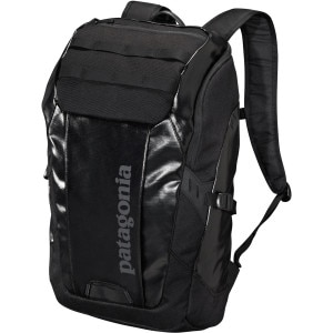 Patagonia Black Hole Daypack 25L - 1525cu in