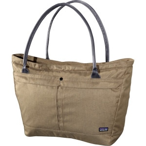 Patagonia Transport Tote - 1220cu in