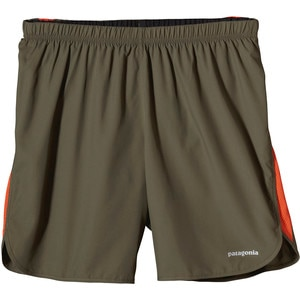 Strider 7in Short - Men's