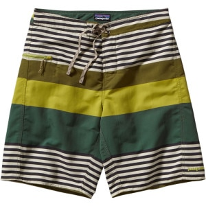 Patagonia Wavefarer Board Short - Men's