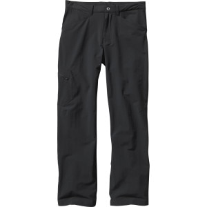 Patagonia Rock Craft Pant - Men's