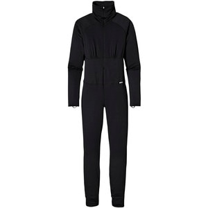 Capilene 4 Expedition-Weight One-Piece Suit - Women's