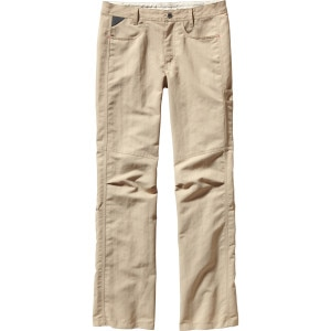 Patagonia Away From Home Pants - Women's