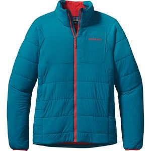 Nano-Air Insulated Jacket - Men's