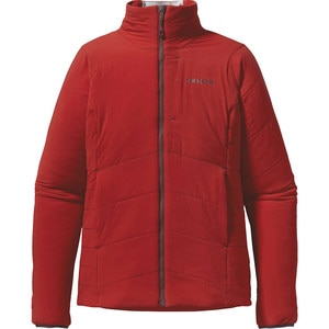 Patagonia Nano-Air Insulated Jacket - Women's