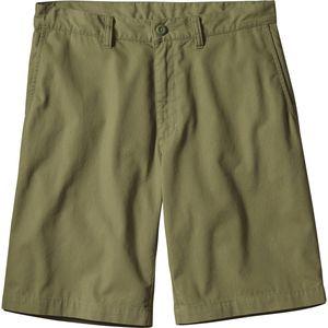 Patagonia All-Wear Short - Men