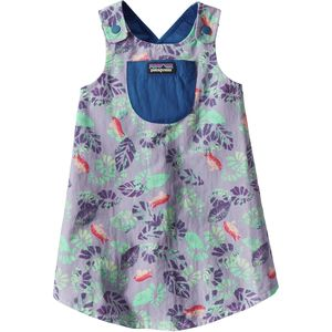 Infant Girls Baby Buntings Backcountry Com