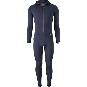 Capilene Thermal Weight One-Piece Suit - Men's