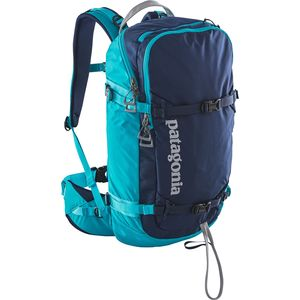 Snow Drifter Backpack 30L - 1831cu in