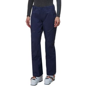 Untracked Pant - Women's