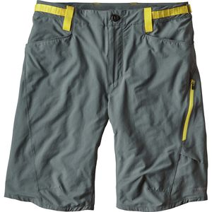 Dirt Craft Bike Short - Men's