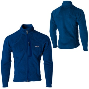 R2 Fleece Jacket - Men's