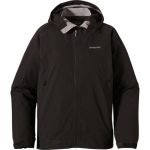 Ascensionist Softshell Jacket - Women's