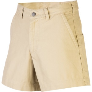 Stand Up Short - Men's