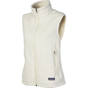 Synchilla Fleece Vest - Women's
