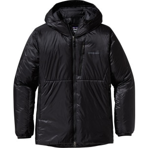 DAS Insulated Parka - Men's