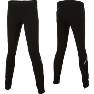 Coolweather Tight - Women's
