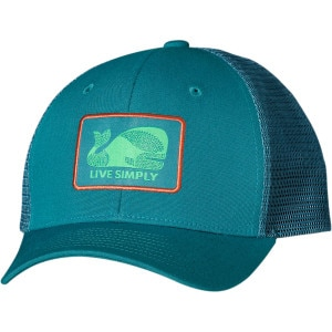 Patagonia Trucker Hat - Kids'