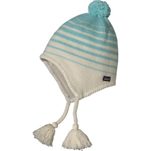 Wooly Hat - Kids'