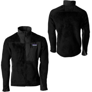 R3 Hi-Loft Fleece Jacket - Men's