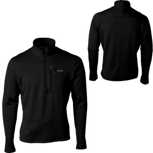 R1 Fleece Pullover - Men's