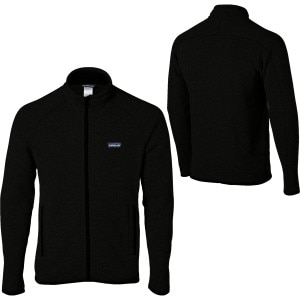 Better Sweater Fleece Jacket - Men's