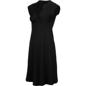 Bandha Dress - Women's