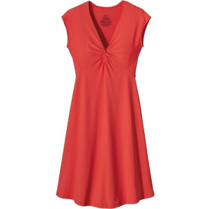 Patagonia Bandha Dress - Women's