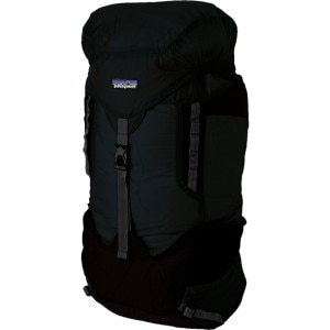 Lightweight Travel Pack - 1587cu in