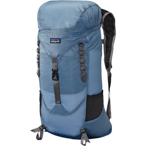 Patagonia Lightweight Travel Pack - 1587cu in