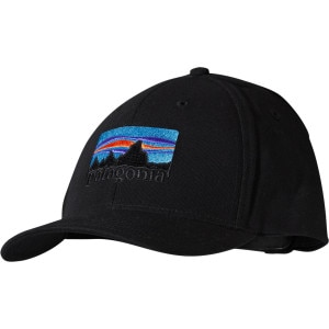 Roger That Trucker Hat